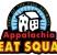 appalachia-heatsquad_fahe-final-page-001