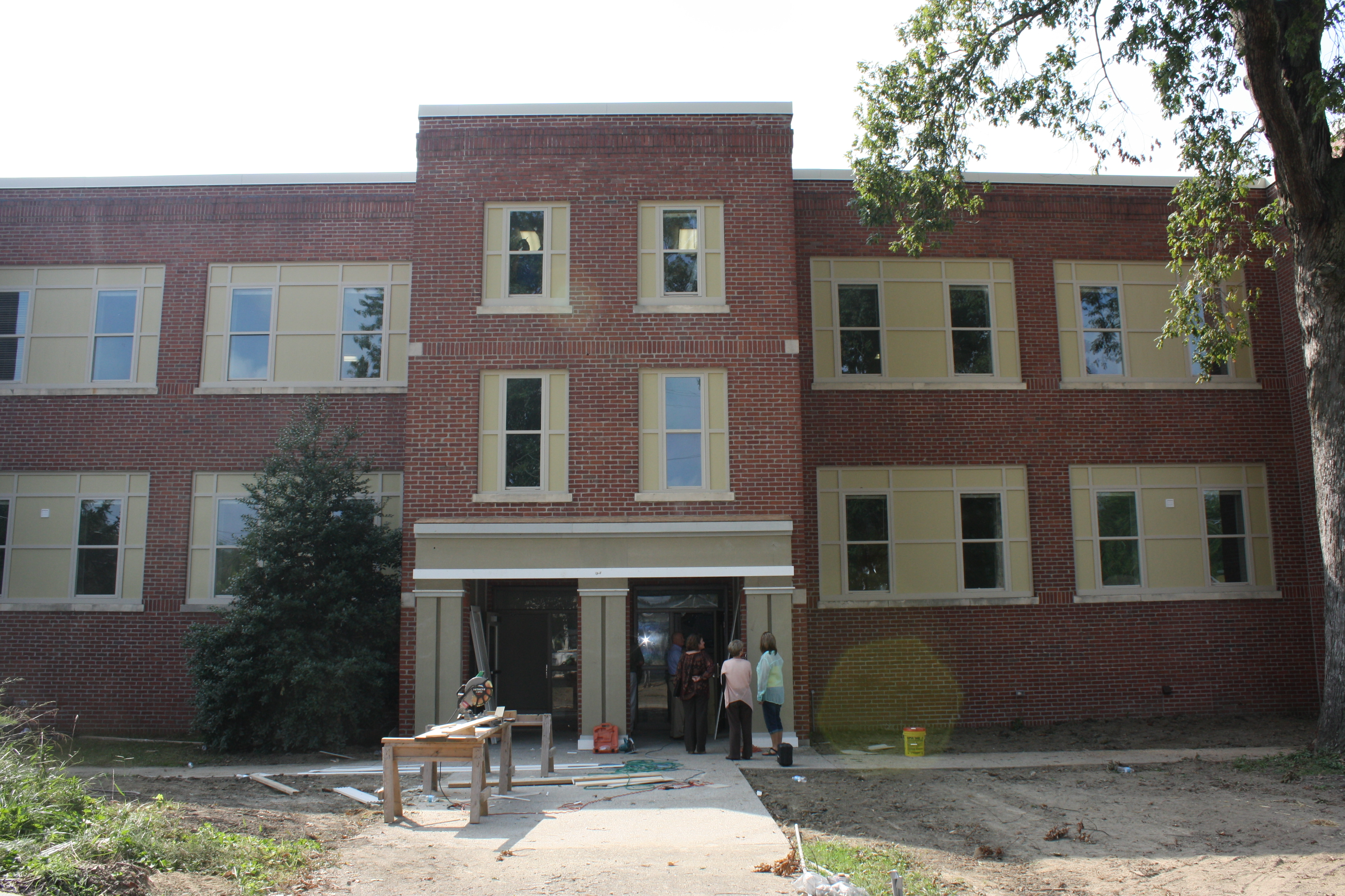 Low Income Apartments For Rent In Corbin Ky