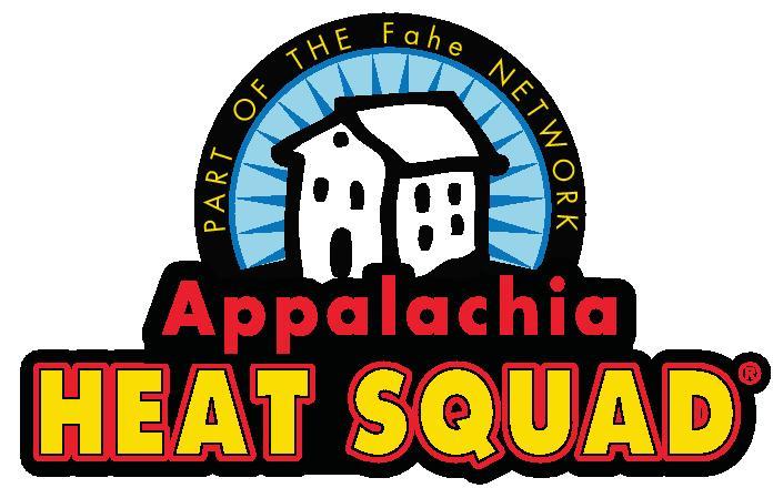 Appalachia HEAT Squad
