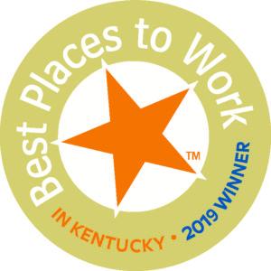 BPWK2019 Winner Logo
