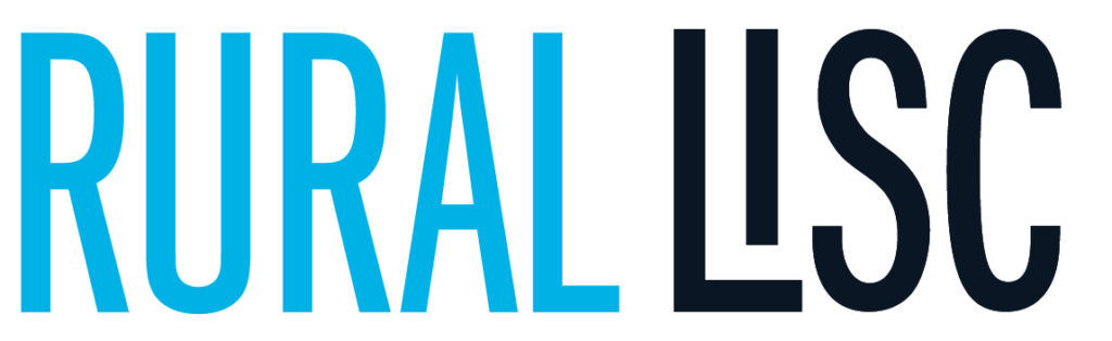 Rural LISC