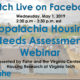 Appalachia Housing Needs Assessment Webinar
